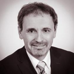 Gérard MYON